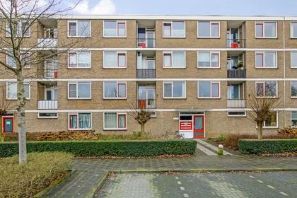 Weverstraat 769 in Gorinchem 4204 CS