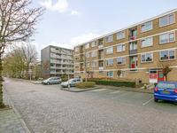 Weverstraat 769 in Gorinchem 4204 CS