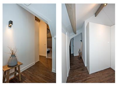 Vinkestraat 8 in Hengevelde 7496 AS