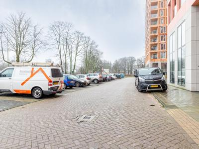 Claus Sluterweg 157 in Haarlem 2012 WS