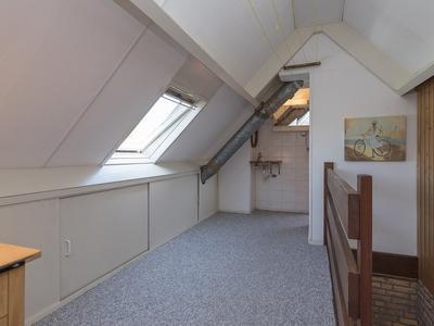 Stationsweg 93 in Wezep 8091 AC