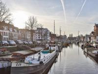 Noorderhaven 20 in Groningen 9712 VK