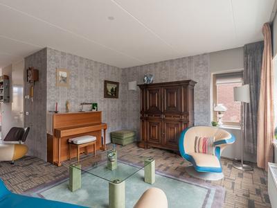 E.B. Von Dulmen Krumpelmannstraat 2 in Assen 9403 BP