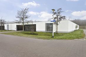 Ankeveenstraat 91 in Tilburg 5036 CB