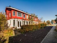 Ambt. Dorknoperlaan 45 in Almere 1336 GA