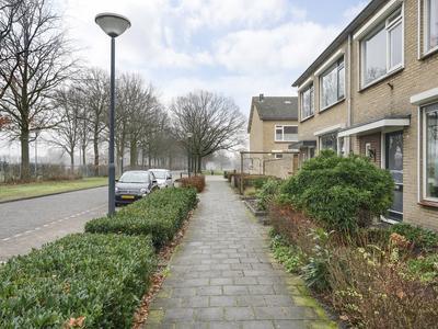 De Coubertinlaan 99 in Waalwijk 5143 AC