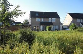 Bachstraat 52 in Millingen Aan De Rijn 6566 DZ