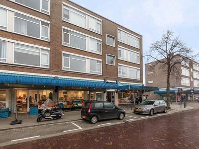 Teldersweg 217 in Rotterdam 3052 TH