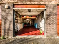 Sieradenweg 93 in Almere 1336 TB