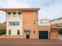 Mannagras 33 in Zwolle 8043 KC