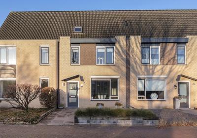 Veldmanserve 36 in Hellendoorn 7447 BL