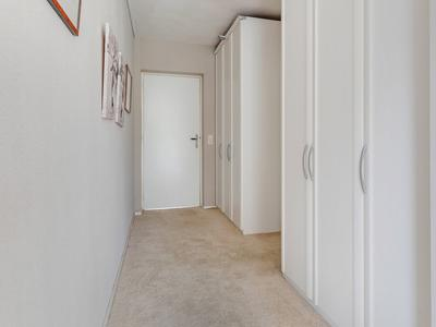 Elzenhof 28 in Bodegraven 2411 HR