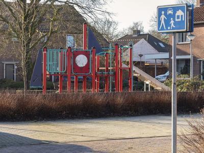 Nieuwstraat 61 in Nijverdal 7443 XN