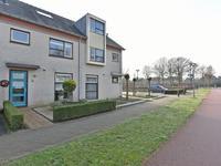Elzenseloop 4 in Heesch 5384 WL