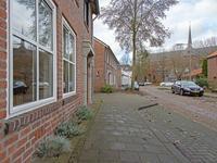 Pastoor Bloemstraat 76 in Oss 5345 TP