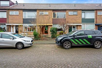 Guldenweg 69 in Hendrik-Ido-Ambacht 3341 CJ