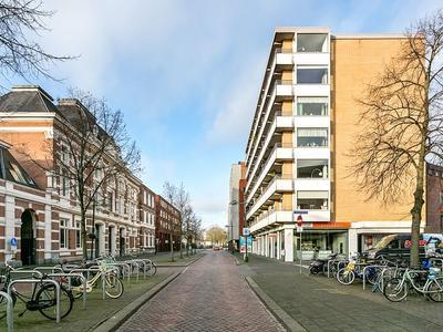 Concordiastraat 48 in Breda 4811 NB