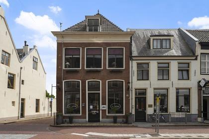 Karstraat 2 B in Zaltbommel 5301 BR