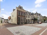 Karstraat 2 A in Zaltbommel 5301 BR