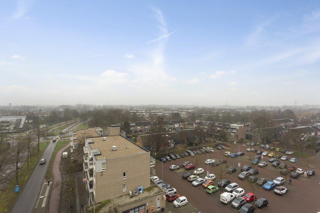 Sint Teunislaan 74 a 5231 BR 'S-HERTOGENBOSCH