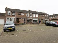 'T Hoog 3 in Hoogblokland 4221 LM