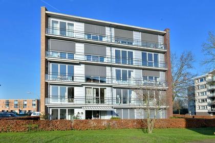 Blankenburg 7 in Deventer 7423 BN