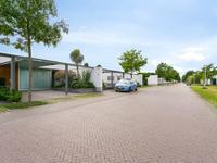 Ankeveenstraat 112 in Tilburg 5036 CC
