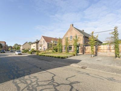 Kapittellaan 16 in Sint Odilienberg 6077 BL