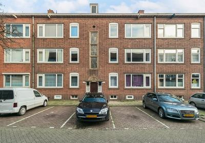 Tapuitstraat 34 B in Rotterdam 3083 WR