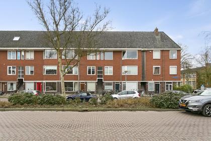 Oosterhamriklaan 16 B in Groningen 9714 JZ