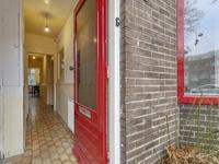 Biezenstraat 148 150 in Nijmegen 6541 ZX