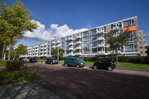 Schout Van Eijklaan 191 in Leidschendam 2262 XP