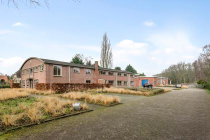 Zandfort 17 in Hoogerheide 4631 RK