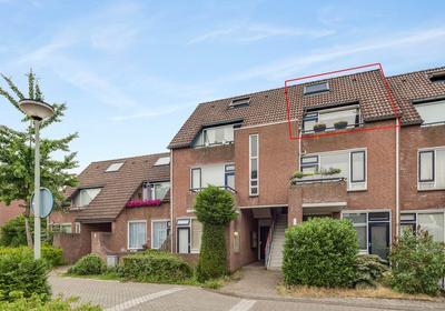 Horstveld 74 in Heythuysen 6093 DJ