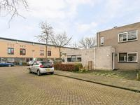 De Goeijenmarke 40 in Zwolle 8016 LD