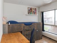 Spaarnwoudelaan 76 in Tilburg 5035 HW