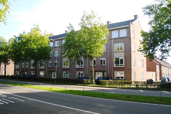Aartshertogenlaan 293 in 'S-Hertogenbosch 5212 CH