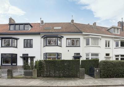 Pater Lemmensstraat 5 in Maastricht 6212 EX