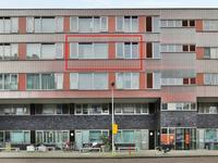 Kwintsheulstraat 16 in Amsterdam 1062 ED