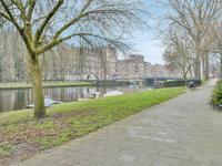 Griseldestraat 36 4 in Amsterdam 1055 AZ