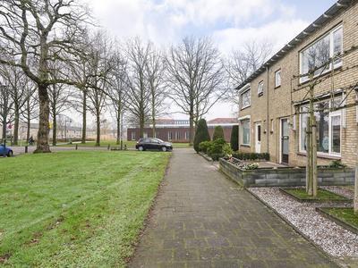 Bremstraat 3 in Waalwijk 5143 AD