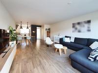 Kraanvogelstraat 64 in Delft 2623 MZ