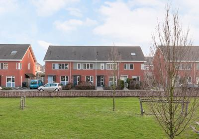 Esdoorn 14 in Millingen Aan De Rijn 6566 WG