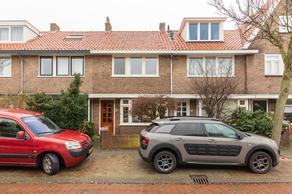 Hyacinthenstraat 34 in Santpoort-Noord 2071 PV