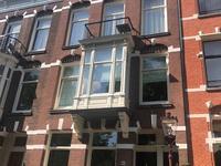 Nicolaas Witsenkade 26 Bv in Amsterdam 1017 ZT