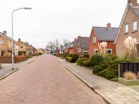 Boskamp 42 in Roden 9301 BJ