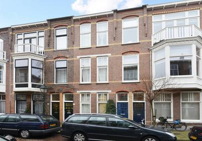 Antonie Duyckstraat 15 in 'S-Gravenhage 2582 TB