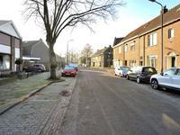 Nieuwborgstraat 84 in Venlo 5921 XL
