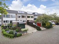 De Wup 39 in Broek Op Langedijk 1721 EA