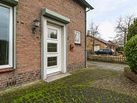 Drossaertstraat 5 in Oud Gastel 4751 RE